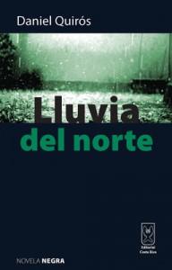 Lluvia del norte_portada_1