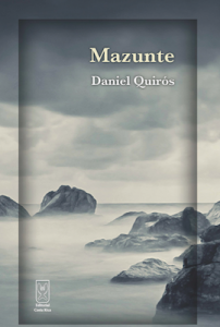 mazunte-portada
